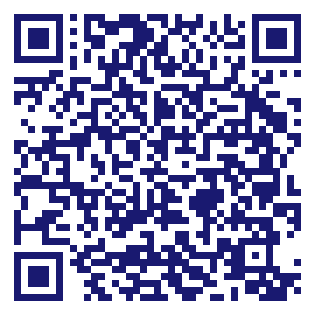 QR-Code for Dutch Bicycle Company