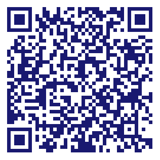 QR-Code for Dutch Crust Bakery