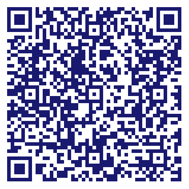 QR-Code for Dutch Heritage Furniture Gallery