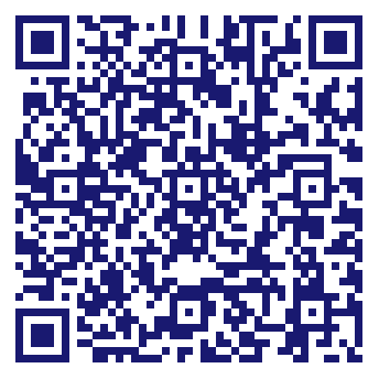 QR-Code for Dutch Hollow Apartments