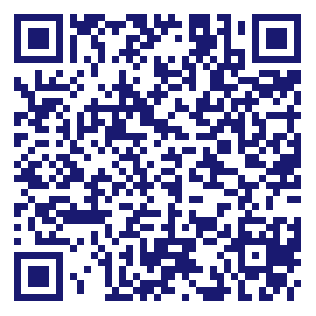 QR-Code for Dutch Maid Car Wash