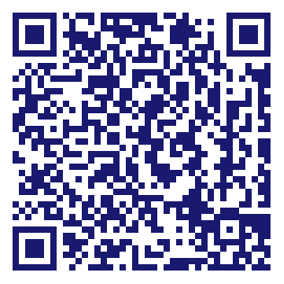 QR-Code for Dutch Treat
