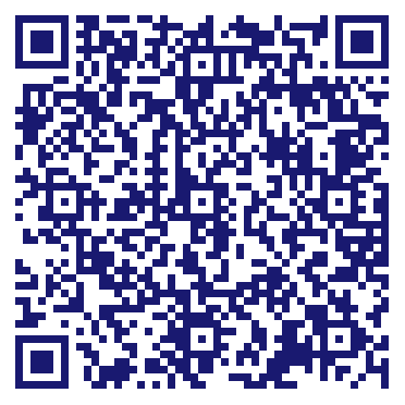 QR-Code for Dutchess Psychology Practice