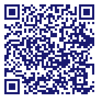 QR-Code for Dville Insurance Inc