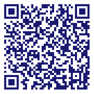 QR-Code for Dvsc Inc