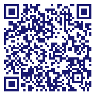 QR-Code for Dwa Contracting