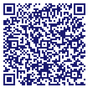 QR-Code for Dwa Tradeshow & Exposition