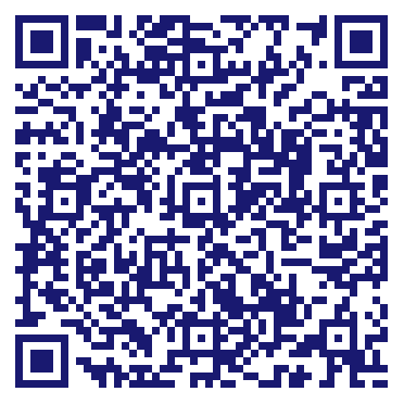 QR-Code for Dwaine C Schmitt Livestock Co