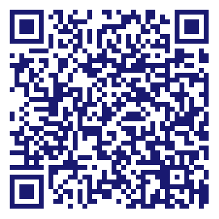 QR-Code for Dwi Holdings Inc