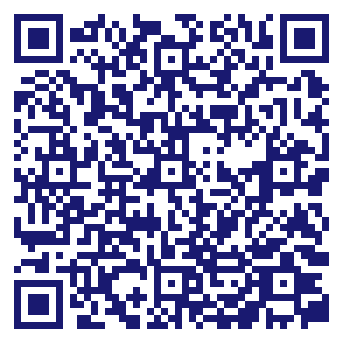 QR-Code for Dwight Graber Farms Inc