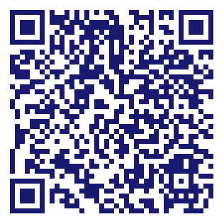 QR-Code for Dwight L Miller