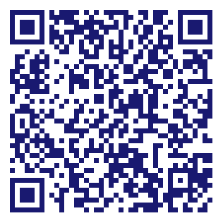 QR-Code for Dwight Poston Realty