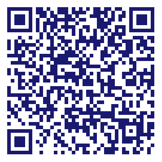 QR-Code for Dwyer Hardwoods