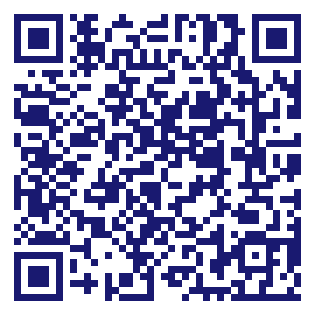 QR-Code for Dwyer Plumbing Corp.