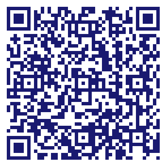 QR-Code for Dyan Emery Interior Design