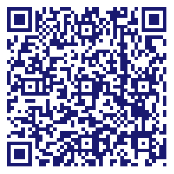 QR-Code for Dye & Williams Insurance