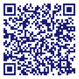 QR-Code for Dyer Bar & Cafe