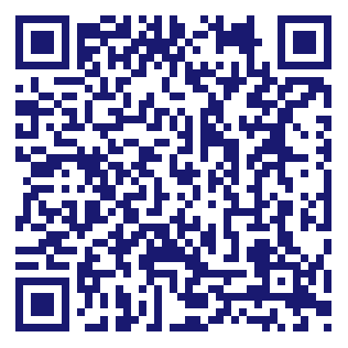 QR-Code for Dyer Communications