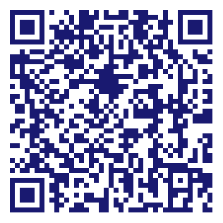 QR-Code for Dyer Construction Inc