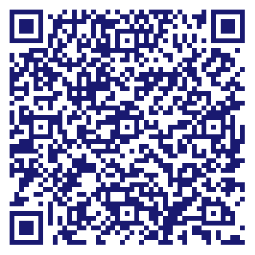 QR-Code for Dyer County Health Department