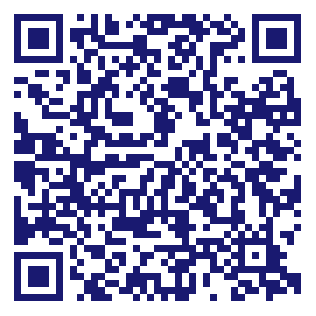 QR-Code for Dyer Main Office