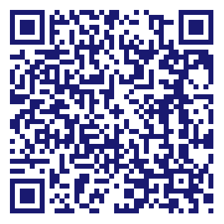 QR-Code for Dymo Enterprises