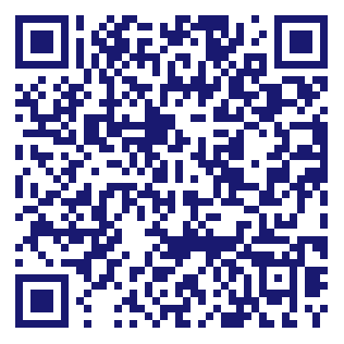QR-Code for Dyna Industrial