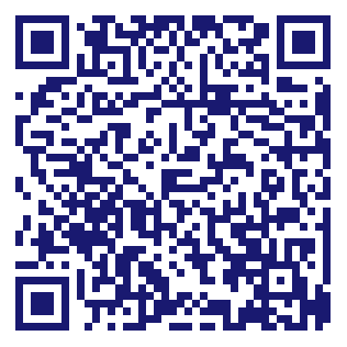 QR-Code for Dyna-fab Inc
