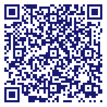 QR-Code for Dyna-safe Of Wyoming Inc