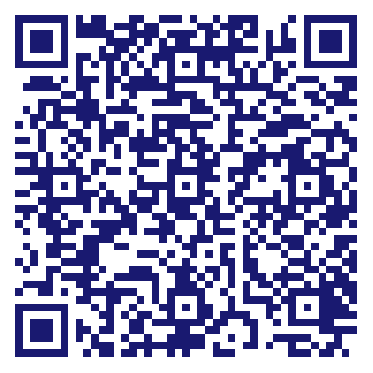 QR-Code for Dynamic Consulting Svc