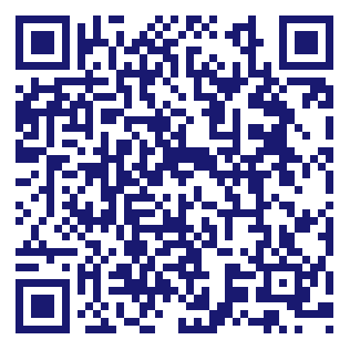 QR-Code for Dynamic Dancewear