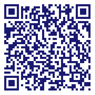QR-Code for Dynamic Dimensions Inc