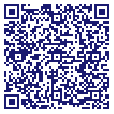 QR-Code for Dynamic Edge Technologies Inc