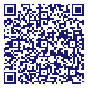QR-Code for Dynamic Educational Syst