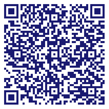 QR-Code for Dynamic Mechanical Heating & Air Conditioning