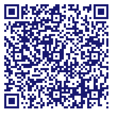 QR-Code for Dynamic Realty Of Fl Property