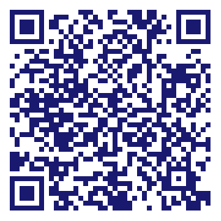QR-Code for Dynamic Security Inc