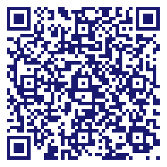 QR-Code for Dynamic Sports Chiropractic