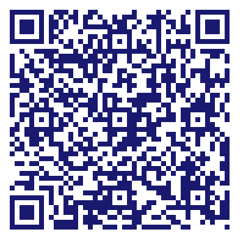 QR-Code for Dynamic Systems Tech Inc