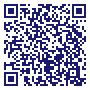 QR-Code for Dynamic Web Solutions