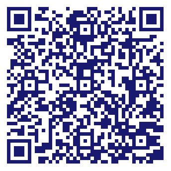 QR-Code for Dynamite Cat Enterprises