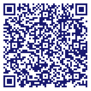 QR-Code for Dynasty Auto Body Repair & dtl