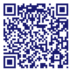 QR-Code for Dyncorp