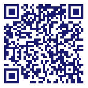 QR-Code for Dynegy