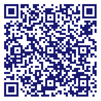 QR-Code for Dysons Mid South Service Co