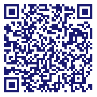 QR-Code for Dytech Group Inc