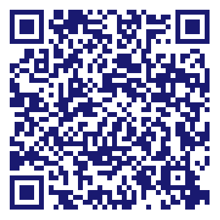 QR-Code for Dzic Enterprises