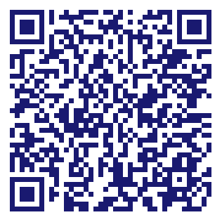 QR-Code for E A Cannon & Son