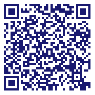 QR-Code for E A Hawse Health Ctr