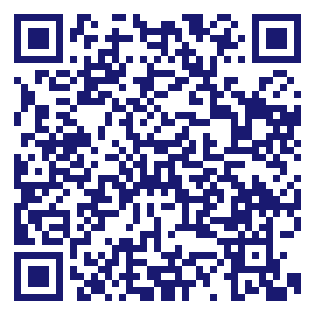 QR-Code for E A Hendricks Realty
